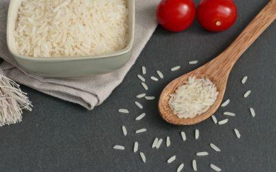 Chat, diarrhée et riz : Bonne ou mauvaise idée ?